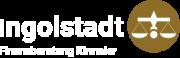 Ingolstadt FSG
